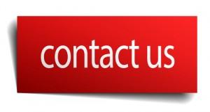PMO-Contact
