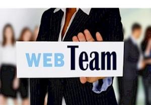 Web-Team02