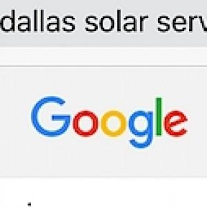 SolarTEK Dallas Cell Phone Rankings